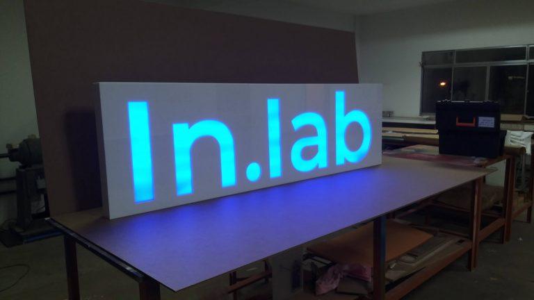 Luminoso LED RGB