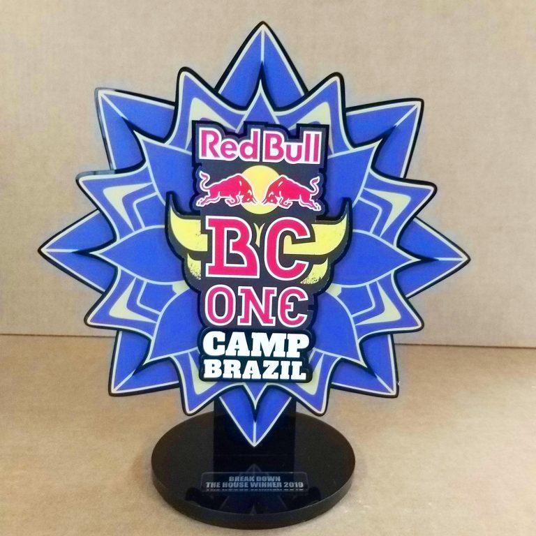Troféu Red Bull